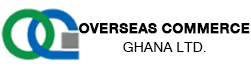Overseas Commerce Ghana Ltd.